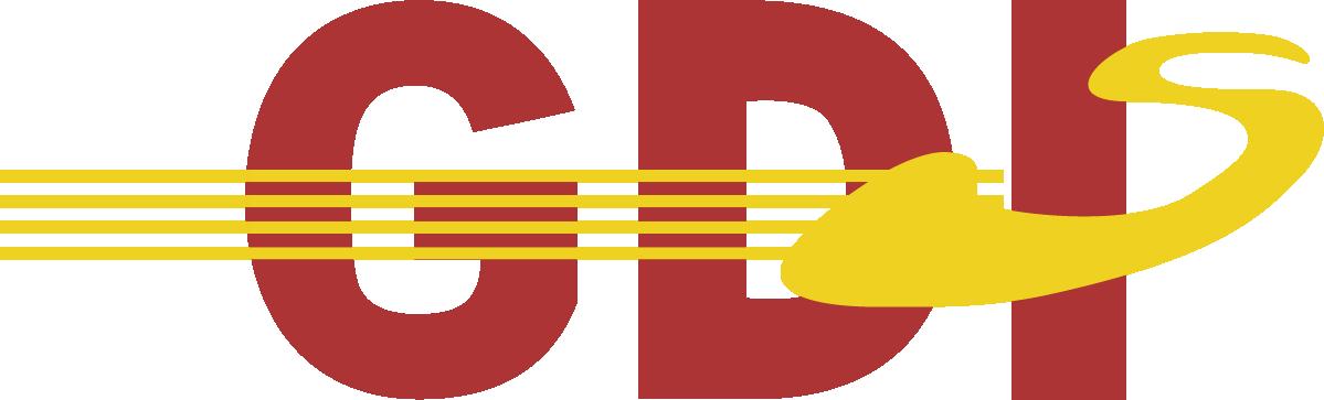 广东省互联网协会Logo
